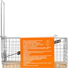 <b>Мышеловка</b>-клетка с деревянным дном в Новосибирске – купить ...