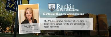 master of business administration online southern arkansas master of business administration online