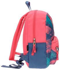 Купить Pepe Jeans Рюкзак Anette (6532251), <b>розовый</b>/синий по ...