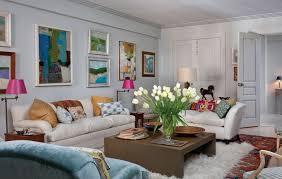 gray living room ideas adding white