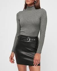 <b>Women's</b> Clothing: What's <b>Hot</b> - <b>New Fashion</b> Arrivals - Express