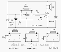 2004 ford focus ignition wiring diagram images ford star parts diagram car parts and wiring diagram images