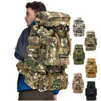 Wholesale Outdoor <b>Sport</b> Military <b>Tactical Backpack</b> for Resale ...