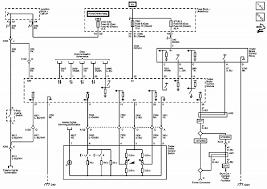 2012 gmc acadia trailer wiring diagram wiring diagram blog 2009 chevy silverado trailer brake wiring diagram wirdig
