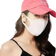 Autumn Winter Adult Breathable Sponge Mask Sale, Price ...