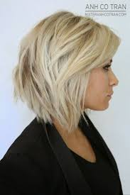 Short Layer Hair Style 23 Short Layered Haircuts Ideas For Women Popular Haircuts 3627 by wearticles.com