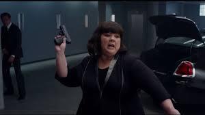 spy movie 2015 के लिए चित्र परिणाम