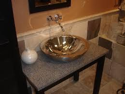 sink chandeliers glamorous pendant lighting bathroom vanity