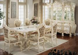 cheap victorian style furniture white classic luxury design ideas for dining room with antique cupboard best vintage wall painting color unique exotic antique looking furniture cheap