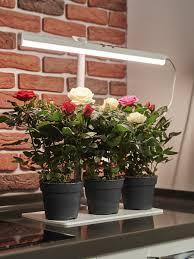 """<b>Светильник</b> для растений """"Растущий <b>светильник</b>"""" 16 Вт ..."""