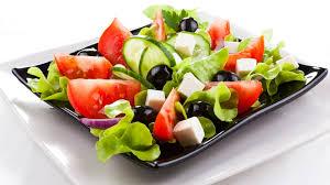 """Résultat de recherche d'images pour """"salade repas"""""""