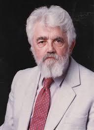 O cientista americano John McCarthy, considerado o pai da inteligência artificial, morreu na noite de domingo (23) aos 84 anos. - John-McCarthy