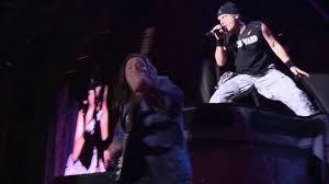 <b>Iron Maiden</b> - <b>Fear</b> Of The Dark (En Vivo!) [HD] - YouTube