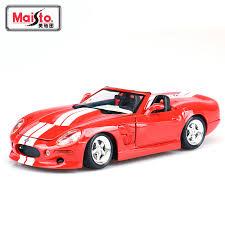 <b>Maisto</b> 1: 18 модель автомобиля из сплава Модель автомобиля ...