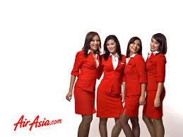 airasia cabin crew walk in interview better aviation