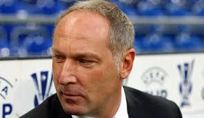 <b>Andreas Müller</b> stand beim FC Schalke 04 zuletzt stark in der Kritik - andreas-mueller-einzeln-514