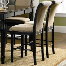 tall dining chairs counter:  images about bar stools on pinterest counter height dining sets coaster furniture and bar