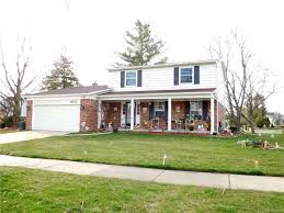 troy homes for troy mi real estate mls listings mls number 217028473 in the city of troy homes for by sandshores lake estates no