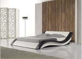 popular bed frame modern buy cheap bed frame modern lots from china bedroom furniture china bedroom furniture