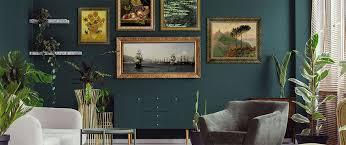 Купить <b>репродукции</b> картин художников разных жанров в ...