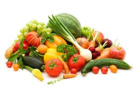 Rezultat slika za raw food