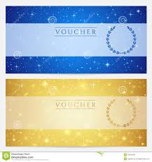 doc gift certificate voucher template template for gift gift certificate voucher coupon template stars royalty gift certificate voucher template