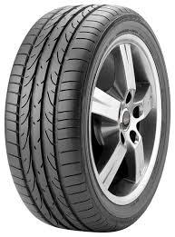 <b>Автомобильная шина Bridgestone Potenza</b> RE050 летняя ...