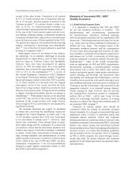 sbrt lung related keywords suggestions sbrt lung long tail sbrt quality white paper pro 2011 page 05 rizwan nurani dr