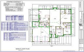 pdf House plans   SDS Plansh floor plans