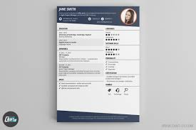 good cv builder best online resume builder best resume collection good cv builder resume builder resume builder livecareer cv maker professional cv examples online cv