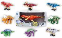 <b>Игрушки Роботы</b>: купить в Москве в интернет-магазине, <b>Игрушки</b> ...