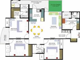 Best Small House Floor Plans D Small House Blueprints  best small    Best Small House Floor Plans D Small House Blueprints