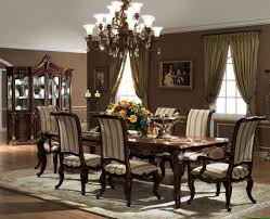 Fancy Dining Room Furniture Fancy Dining Tables Gnscl