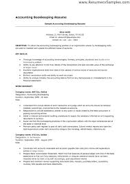 professional resume for michael sprague page  resumes for    resumes