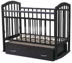 Кровать <b>Антел Алита</b>-4 маятник поперечный / закрытый ящик ...