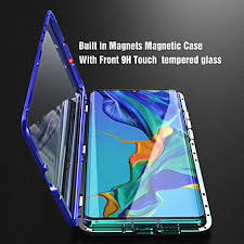 Cheap <b>Huawei Case</b> Online | <b>Huawei Case</b> for 2020