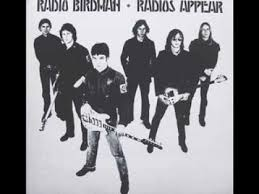 <b>Radio Birdman</b> - Man With The Golden Helmet - YouTube