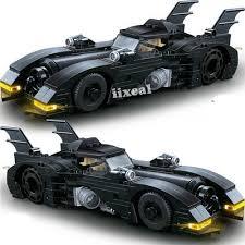 Купить наборы лего бэтмен от 173 руб — бесплатная доставка ...
