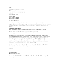 medical letter sample basic job appication letter medical assistant resume cover letter samples sample letter of medical necessity doc by club33
