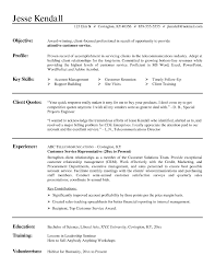 examples of resumes hard copy resume format personal references 85 charming copy of a resume examples resumes