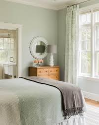 Master Bedroom Colors Benjamin Moore Benjamin Moore Bedroom Colors Remodelaholic Benjamin Moore Paint
