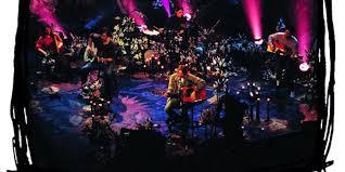 <b>Nirvana</b>: <b>MTV</b> Unplugged in New York Album Review | Pitchfork