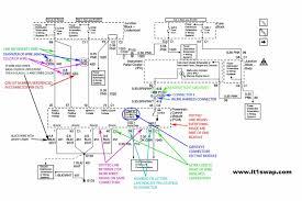 2000 cavalier stereo wiring diagram 2000 image 2000 cavalier radio wiring diagram wirdig on 2000 cavalier stereo wiring diagram