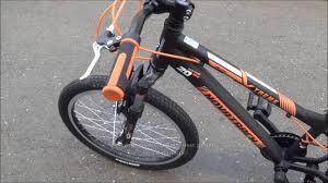 "Велосипед 20"" <b>NOVATRACK EXTREME</b> (Х61171-К) (7ск,МТВ ..."