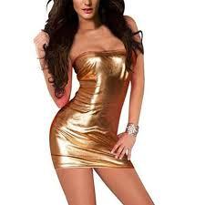 Malbaba Women <b>Fashion</b> Skinny Sleeveless Bodycon <b>Dress Hot</b>