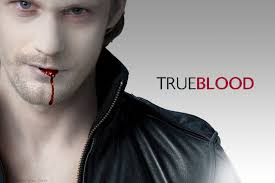 True Blood 7.Sezon 10.B�l�m Final