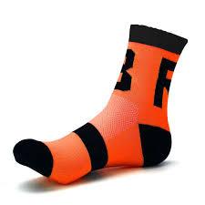 <b>men</b>/<b>women cycling</b> socks for outdoor road mountain sports socks ...