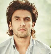 Ranveer Singh Height, Weight, Age, Affairs, Biography & More ...