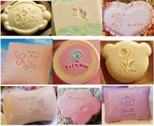 <b>Натуральное мыло ручной работы</b> стандартное Мини Мыло diy ...