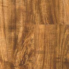 12mmpad pearisburg barn board dream home xd lumber liquidators barn boards